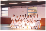 group-karate_2002-1
