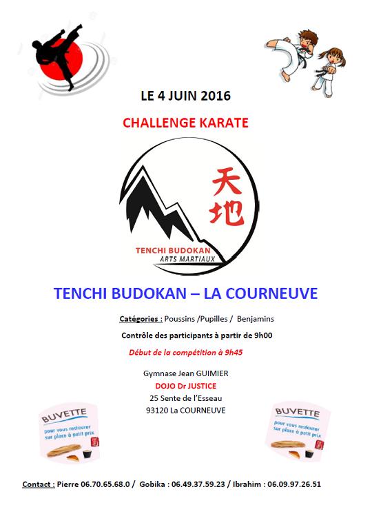 ChallengeKarate-LaCourneuve