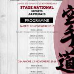 stageexpertjaponais_12-13_novembre_2016