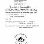stagepreparationgrade_11-12-2016