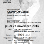 stage_okumachi_24-11-2016