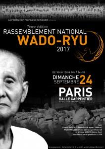 Article-Rassemblement-WadoRyu-3 (1)